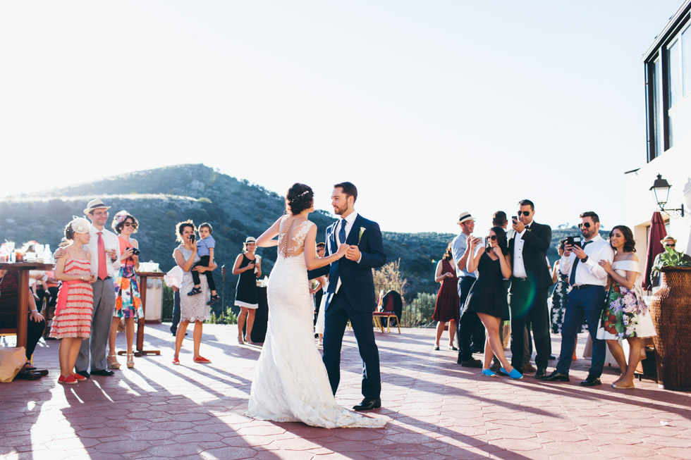 fotos boda hotel Convento Magdalena-61