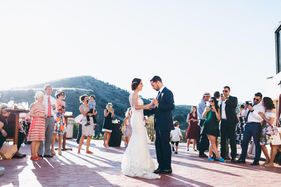 fotos boda hotel Convento Magdalena-62