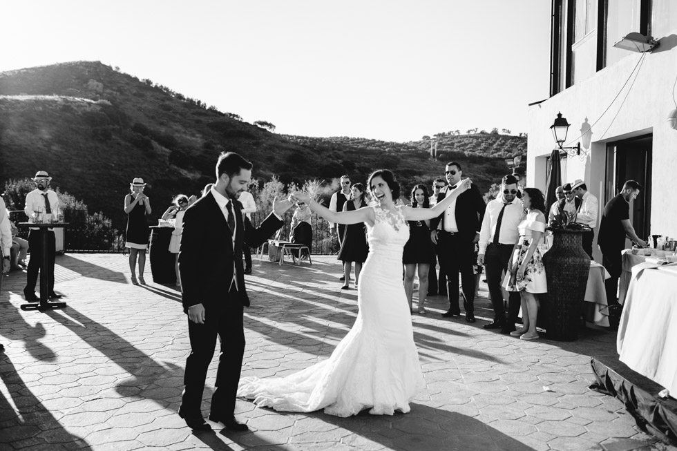fotos boda hotel Convento Magdalena-64