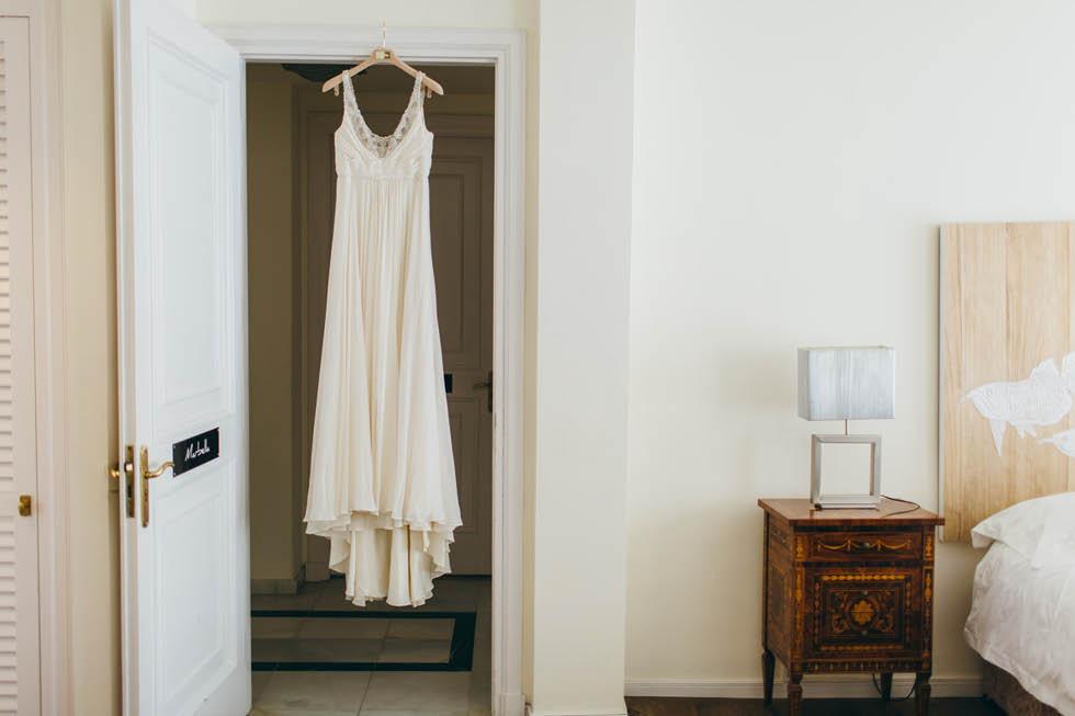 villa-andalucia-marbella-wedding