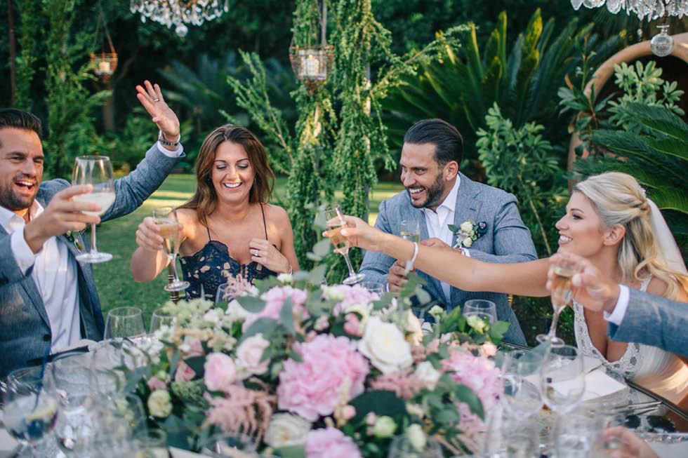 villa-andalucia-marbella-wedding-100