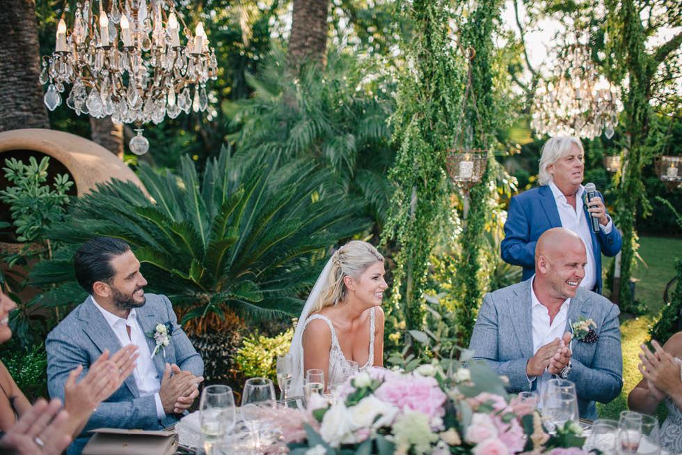 villa-andalucia-marbella-wedding-101
