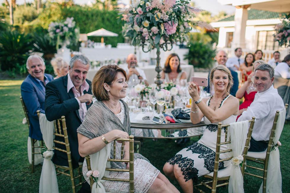 villa-andalucia-marbella-wedding-104