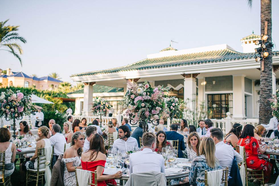 villa-andalucia-marbella-wedding-109