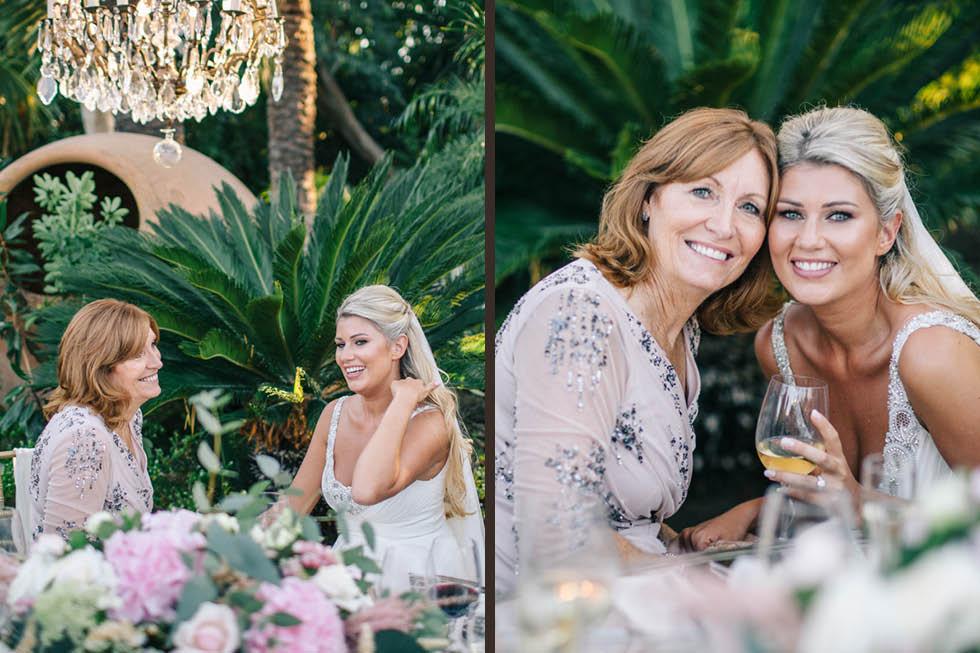 villa-andalucia-marbella-wedding-111