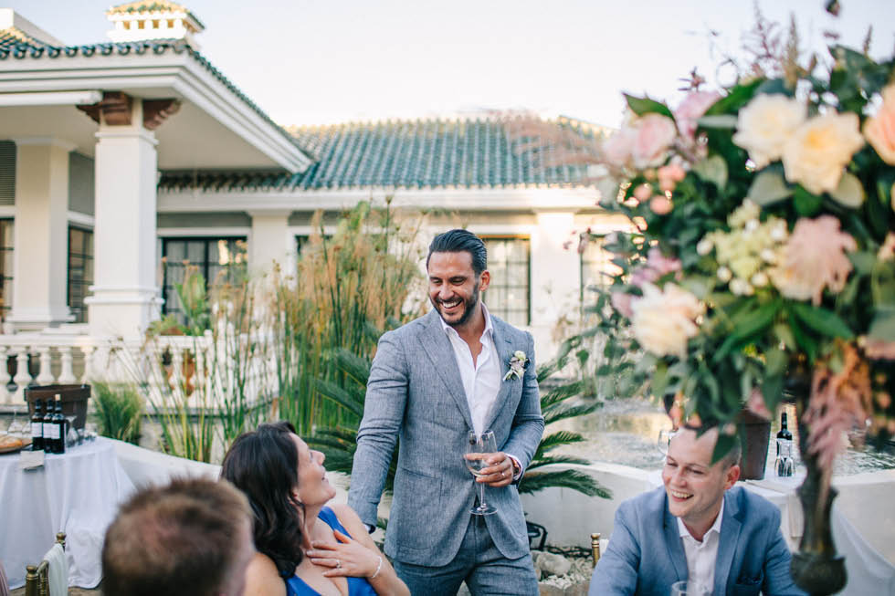 villa-andalucia-marbella-wedding-112