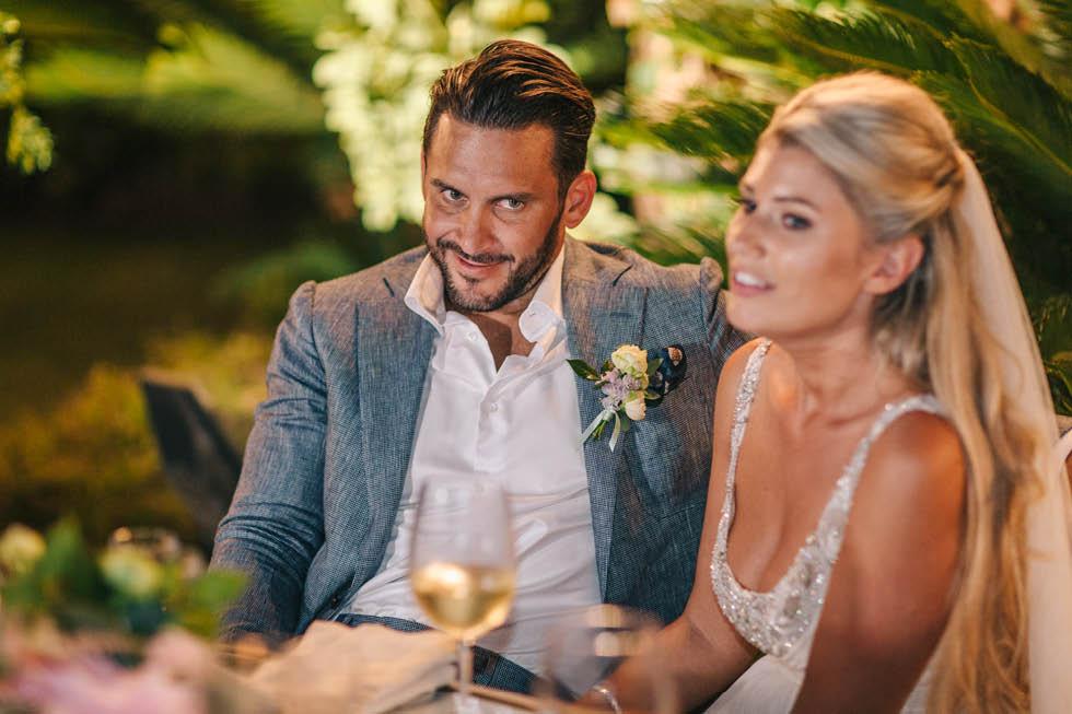 villa-andalucia-marbella-wedding-119