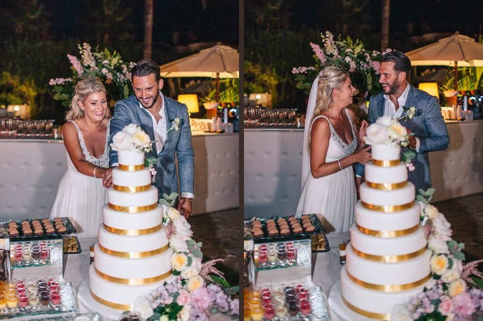 villa-andalucia-marbella-wedding-122