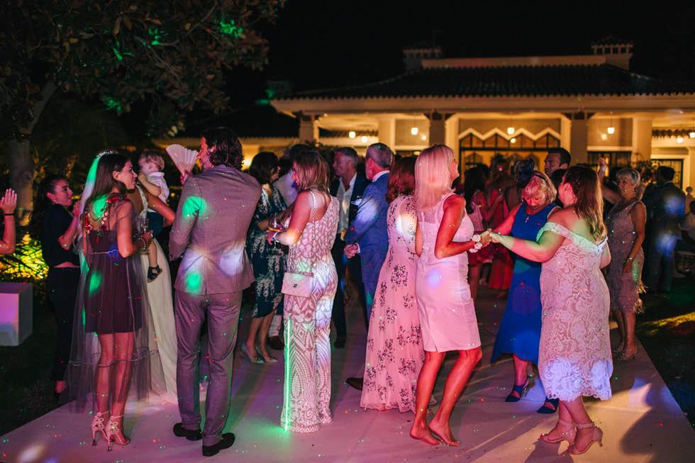 villa-andalucia-marbella-wedding-127