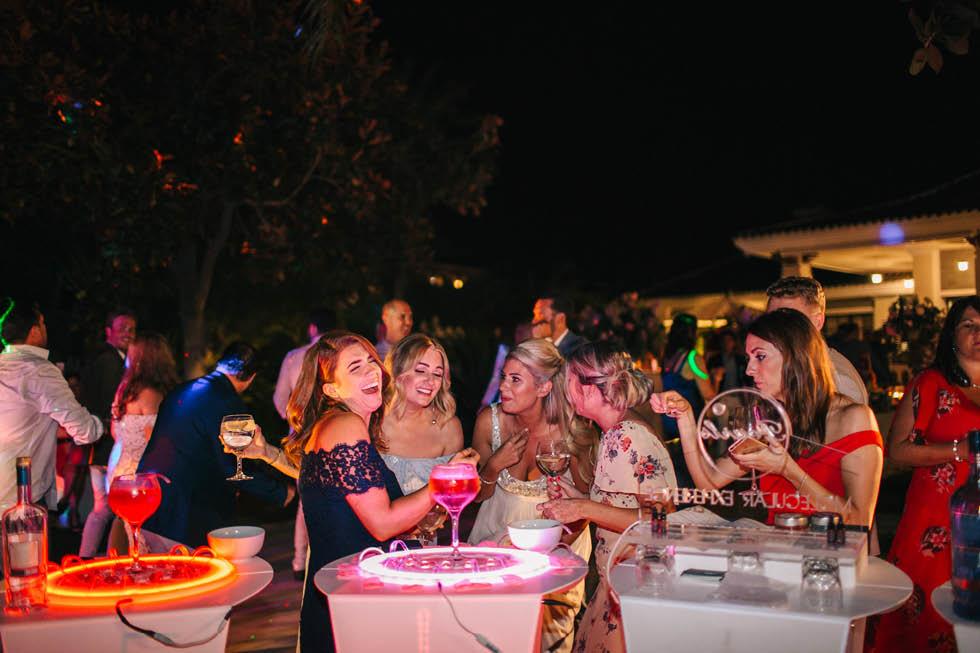 villa-andalucia-marbella-wedding-136