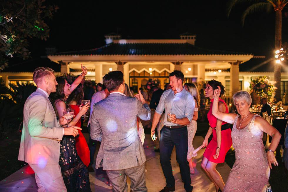 villa-andalucia-marbella-wedding-140