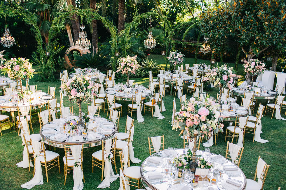 villa-andalucia-marbella-wedding-146