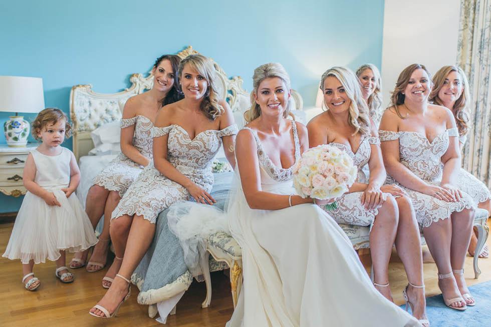 villa-andalucia-marbella-wedding-15