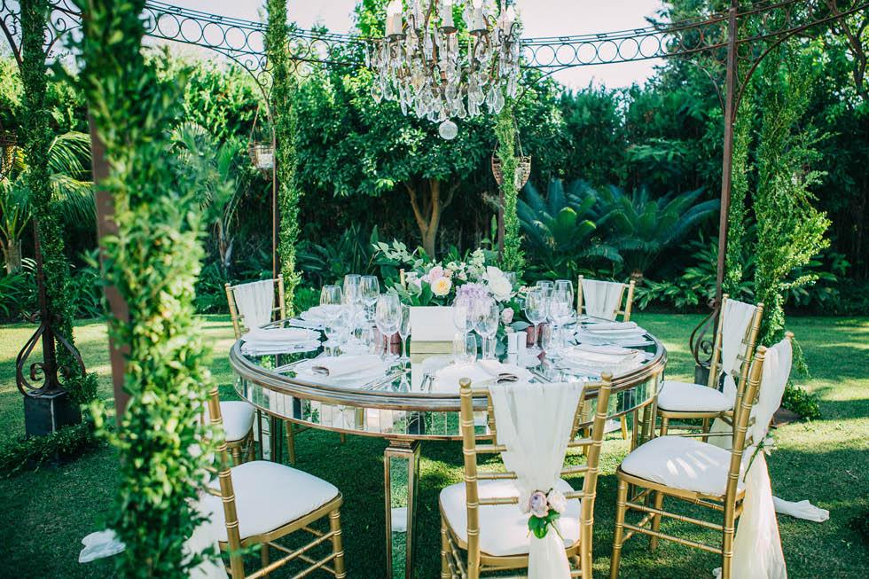 villa-andalucia-marbella-wedding-152