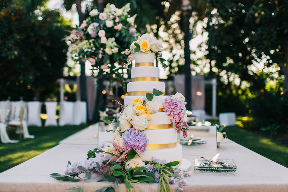villa-andalucia-marbella-wedding-154