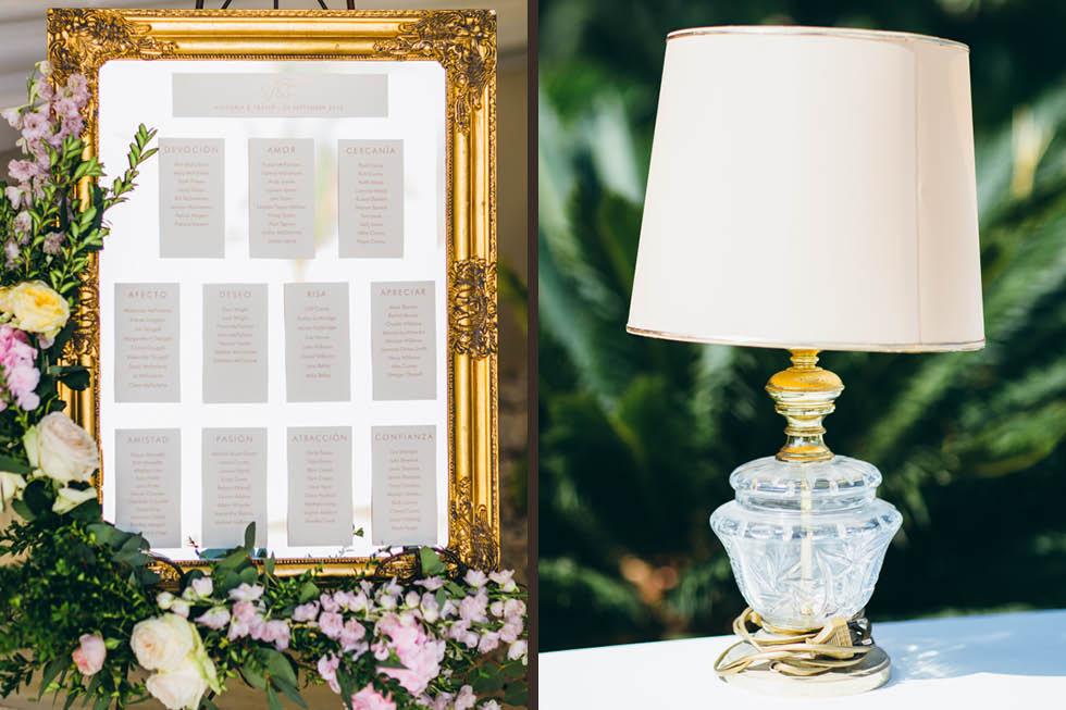 villa-andalucia-marbella-wedding-155