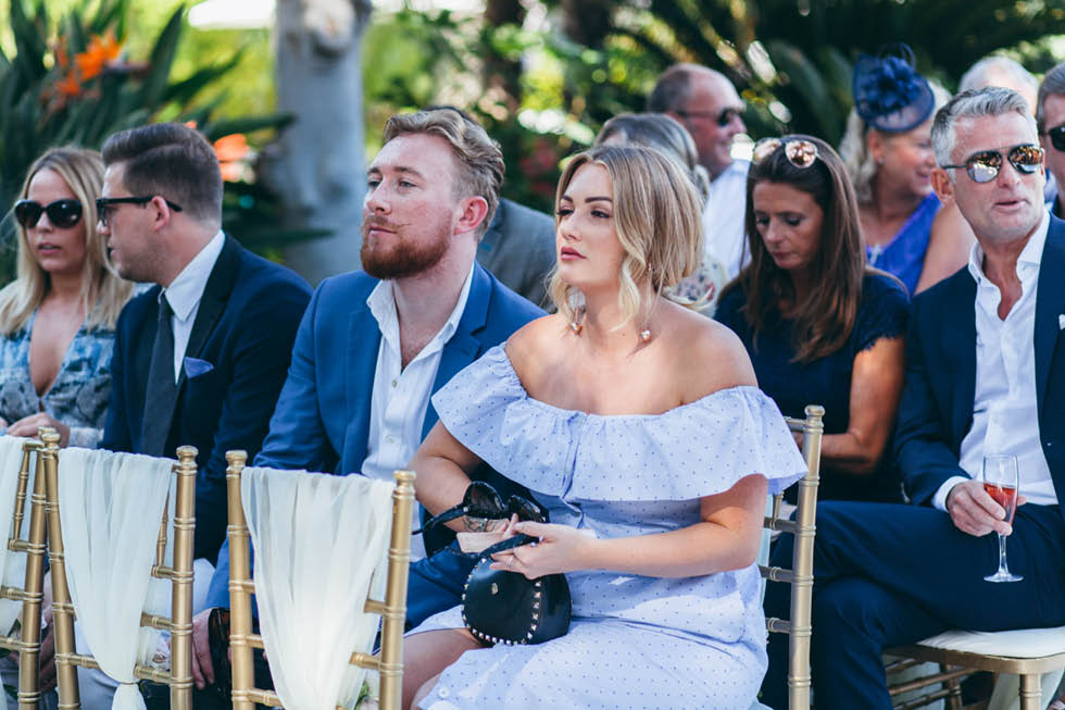 villa-andalucia-marbella-wedding-19