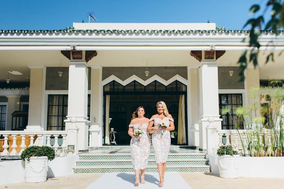 villa-andalucia-marbella-wedding-22
