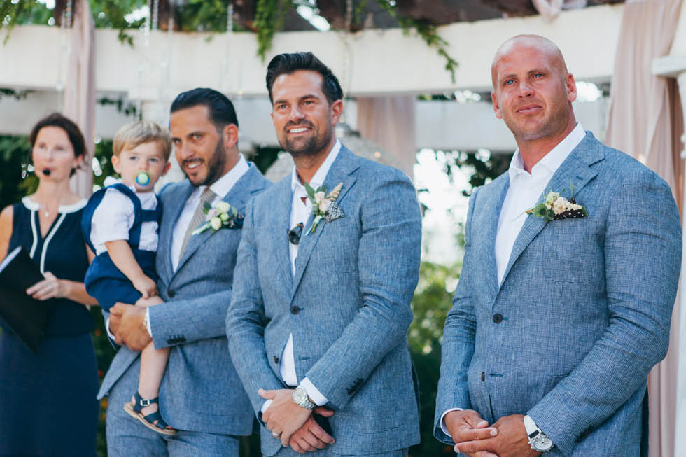 villa-andalucia-marbella-wedding-23
