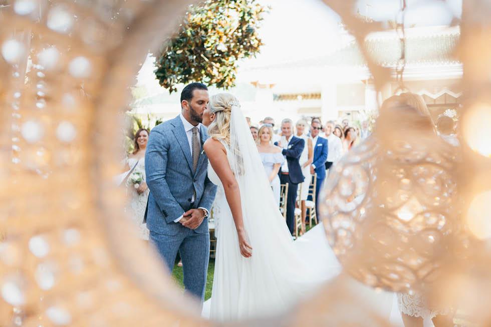 villa-andalucia-marbella-wedding-28