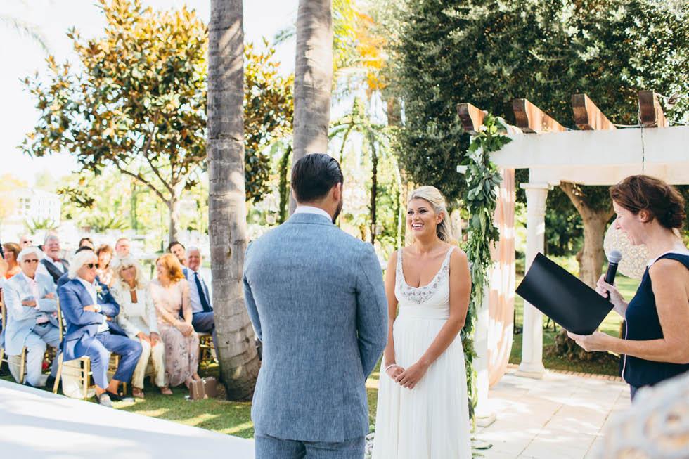 villa-andalucia-marbella-wedding-31
