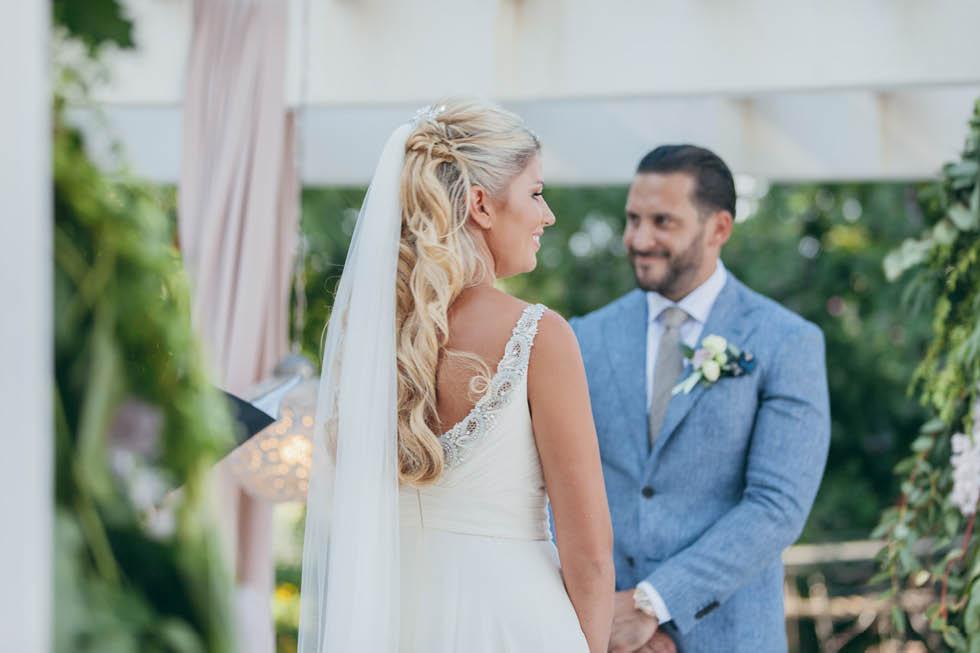 villa-andalucia-marbella-wedding-33