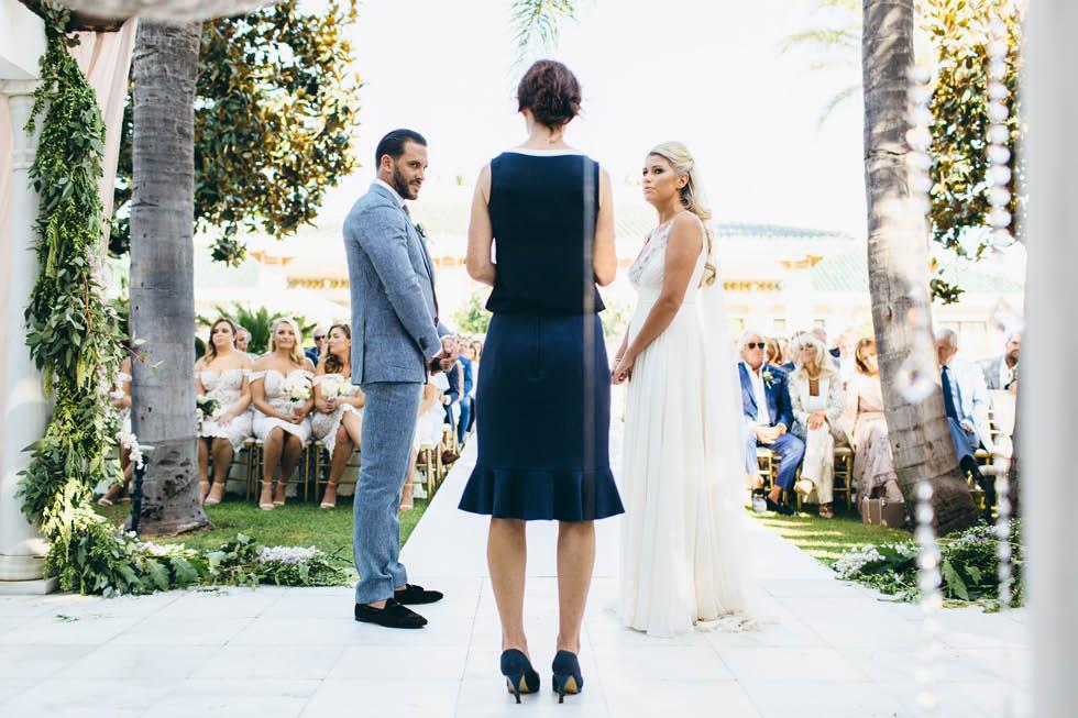 villa-andalucia-marbella-wedding-34