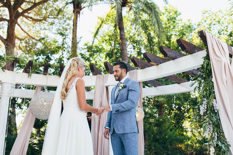 villa-andalucia-marbella-wedding-40