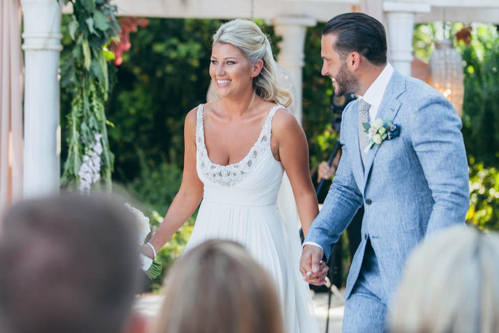 villa-andalucia-marbella-wedding-46