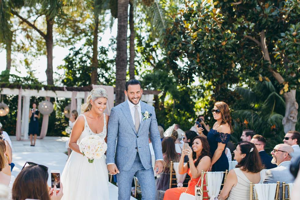villa-andalucia-marbella-wedding-48
