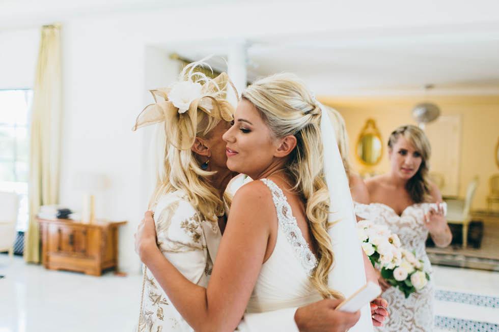 villa-andalucia-marbella-wedding-51