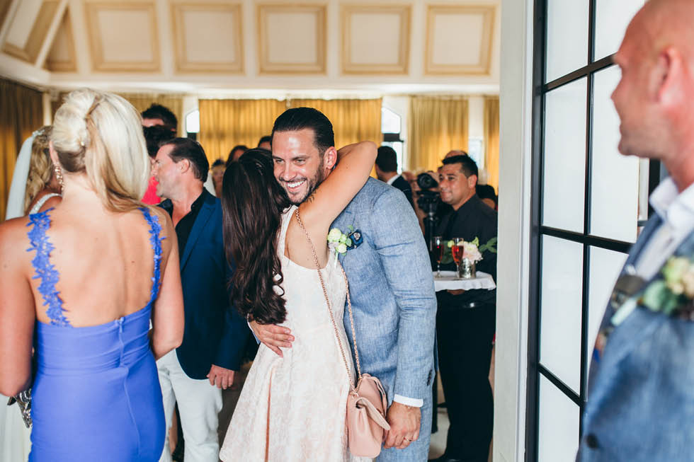 villa-andalucia-marbella-wedding-52
