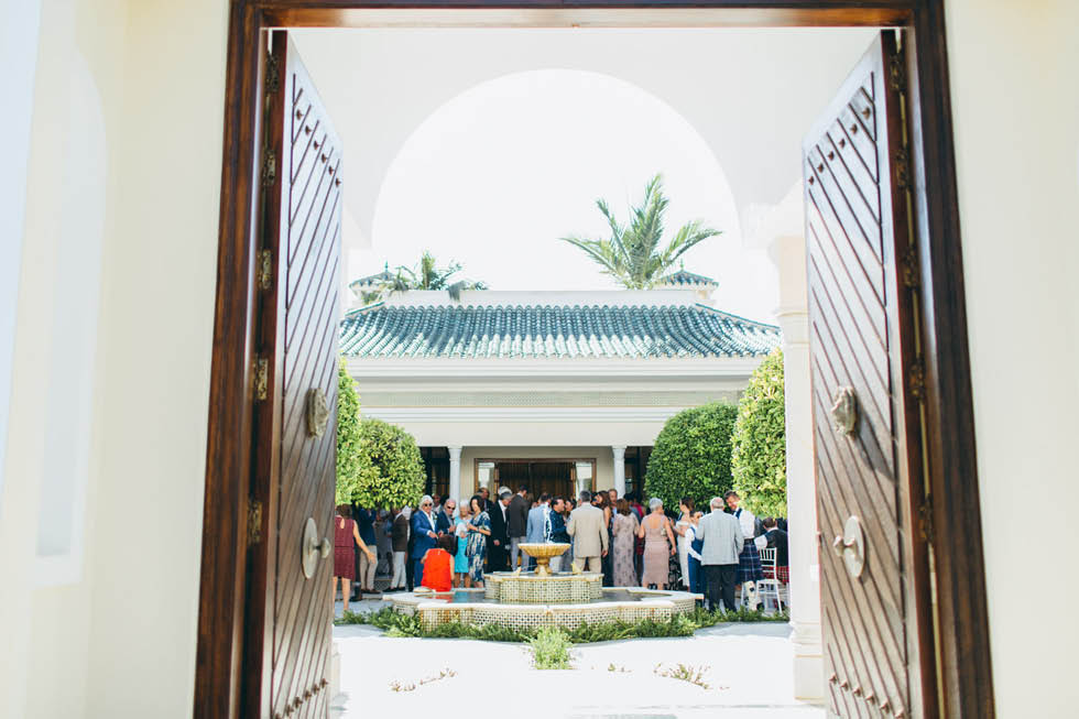 villa-andalucia-marbella-wedding-54
