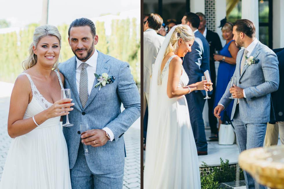 villa-andalucia-marbella-wedding-56