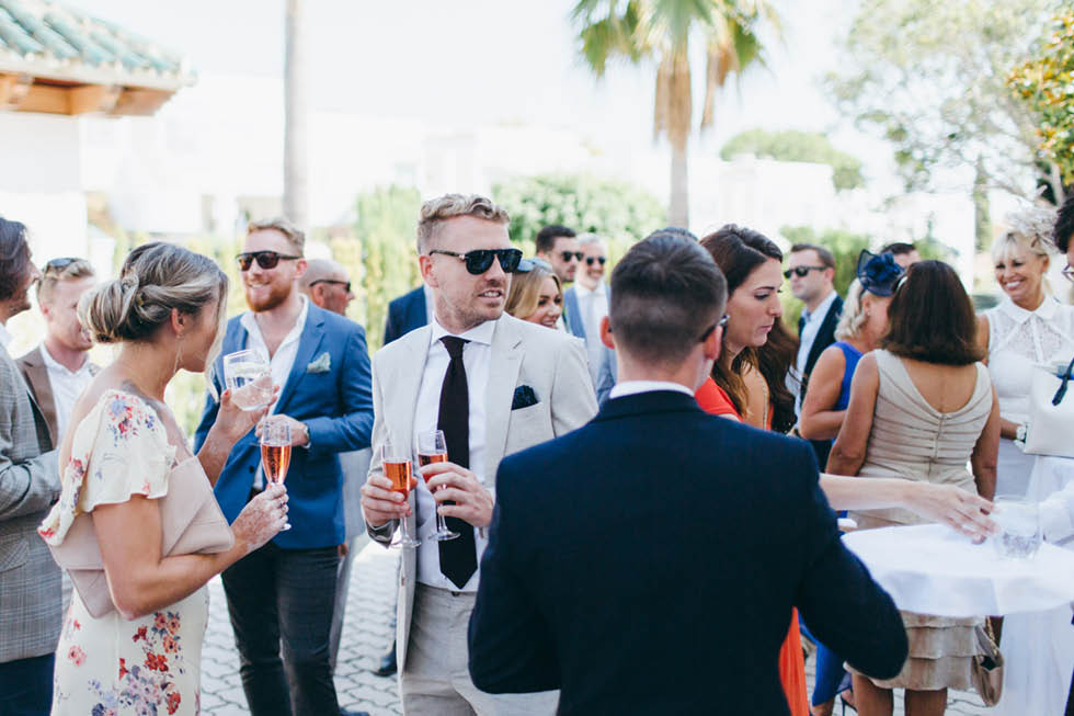 villa-andalucia-marbella-wedding-6