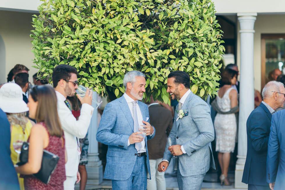 villa-andalucia-marbella-wedding-69