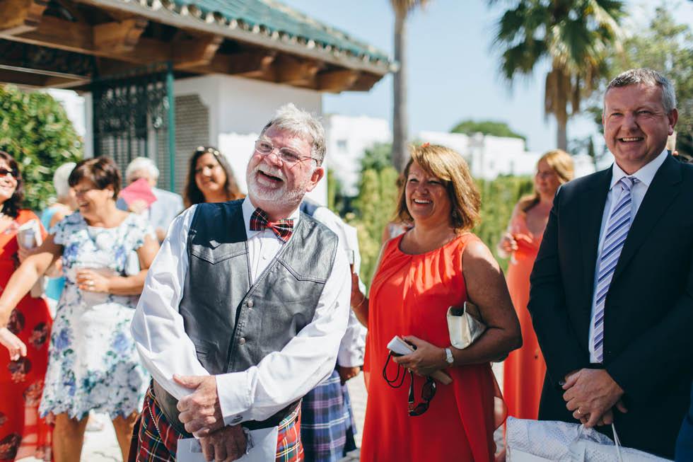 villa-andalucia-marbella-wedding-8