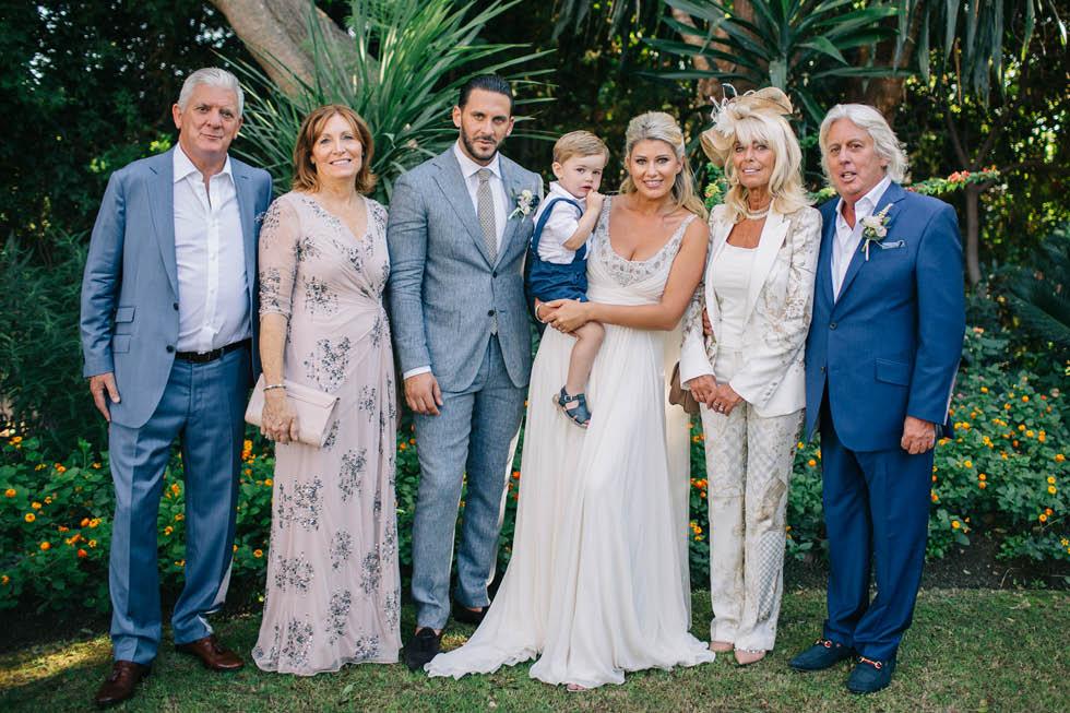 villa-andalucia-marbella-wedding-80