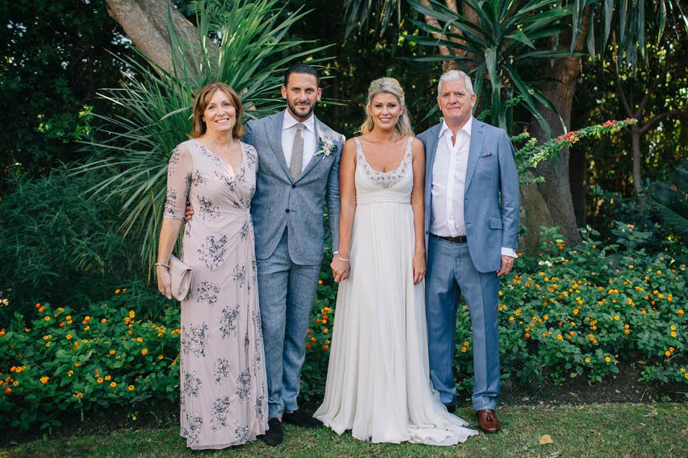 villa-andalucia-marbella-wedding-81