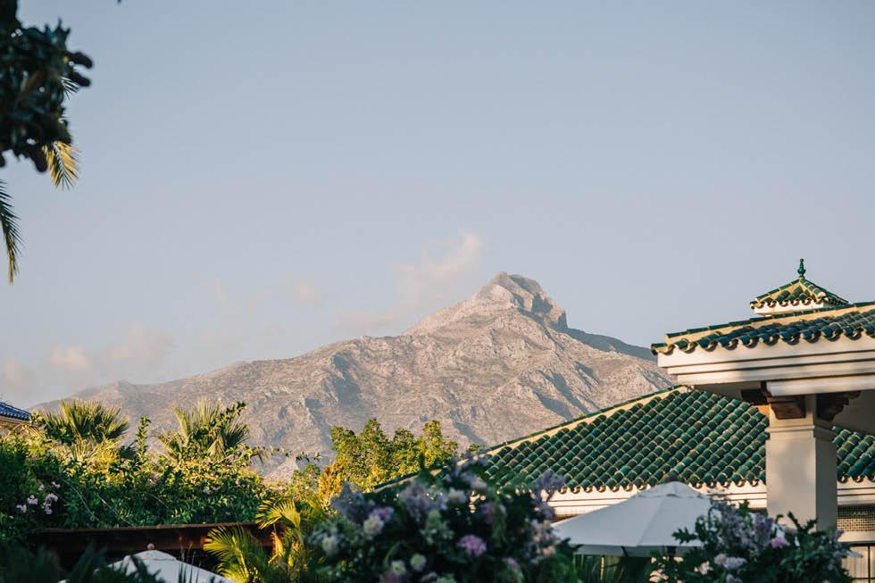 villa-andalucia-marbella-wedding-87