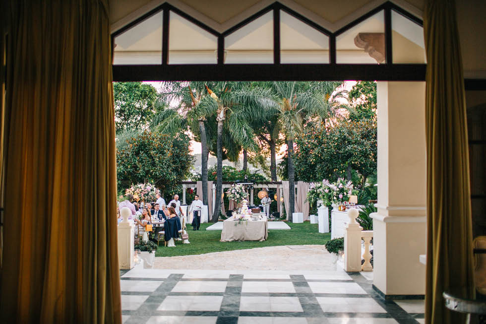 villa-andalucia-marbella-wedding-89