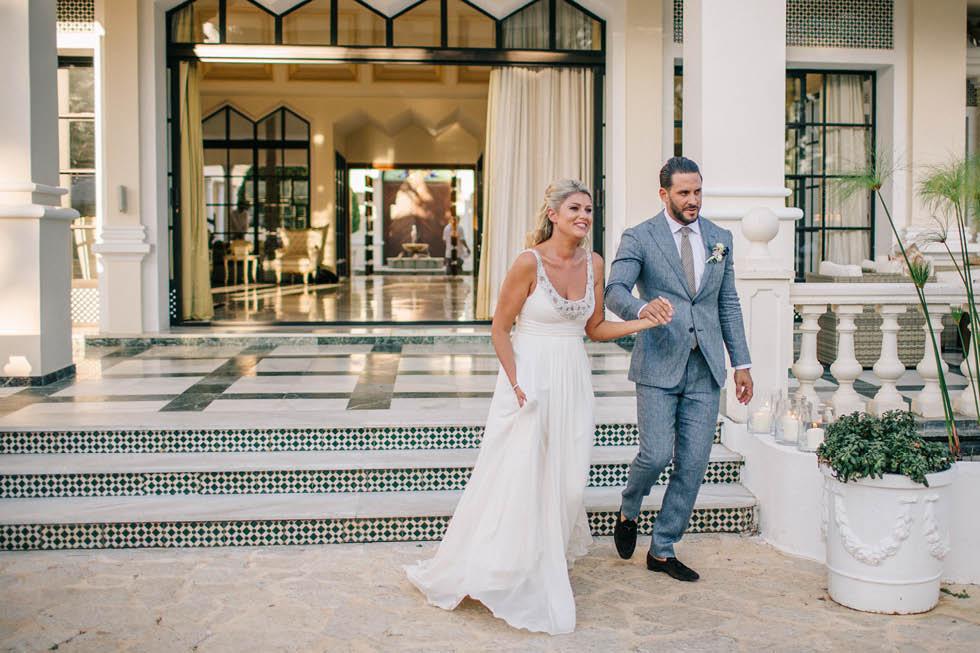 villa-andalucia-marbella-wedding-97