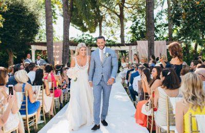 wedding-villa-andalucia-marbella