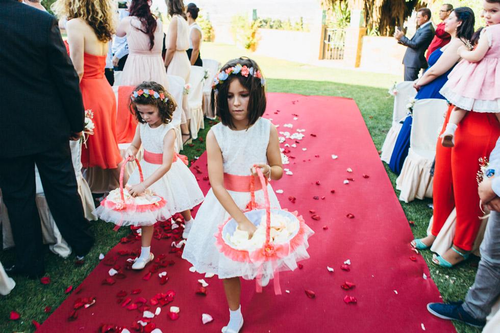 boda finca la tosca churriana malaga-19