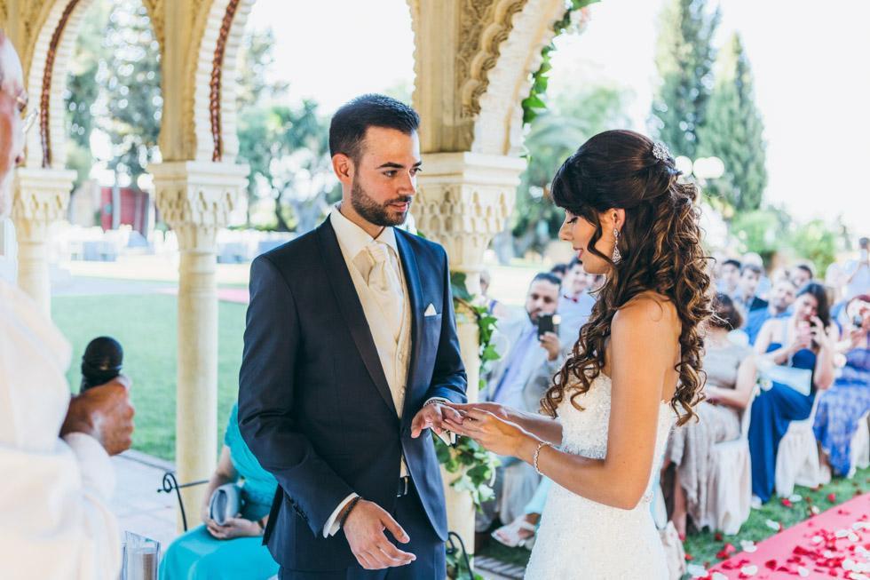 boda finca la tosca churriana malaga-27