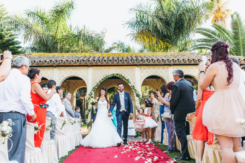 boda finca la tosca churriana malaga-29