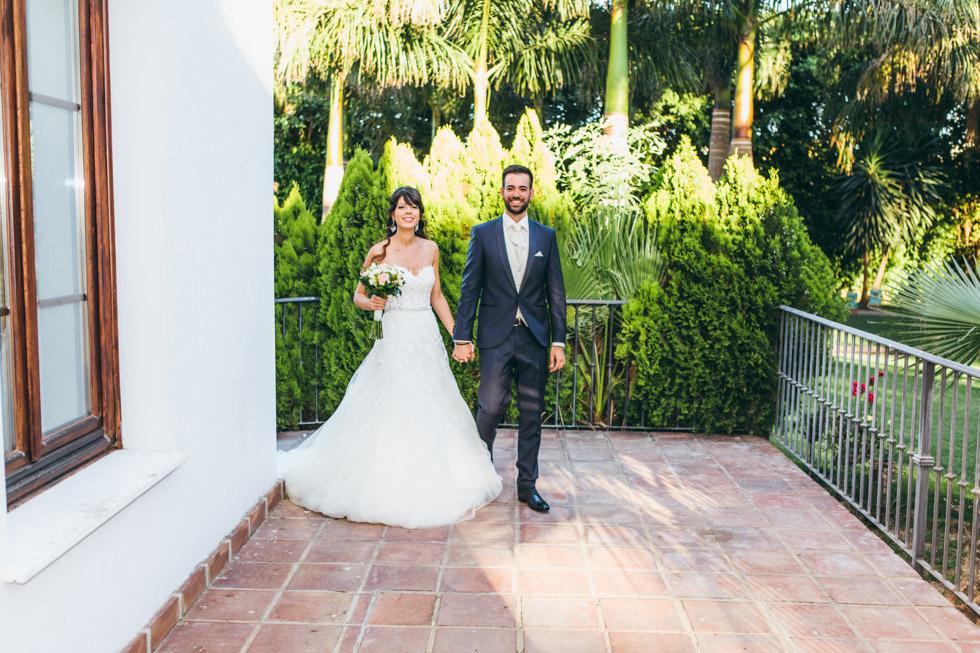 boda finca la tosca churriana malaga-30