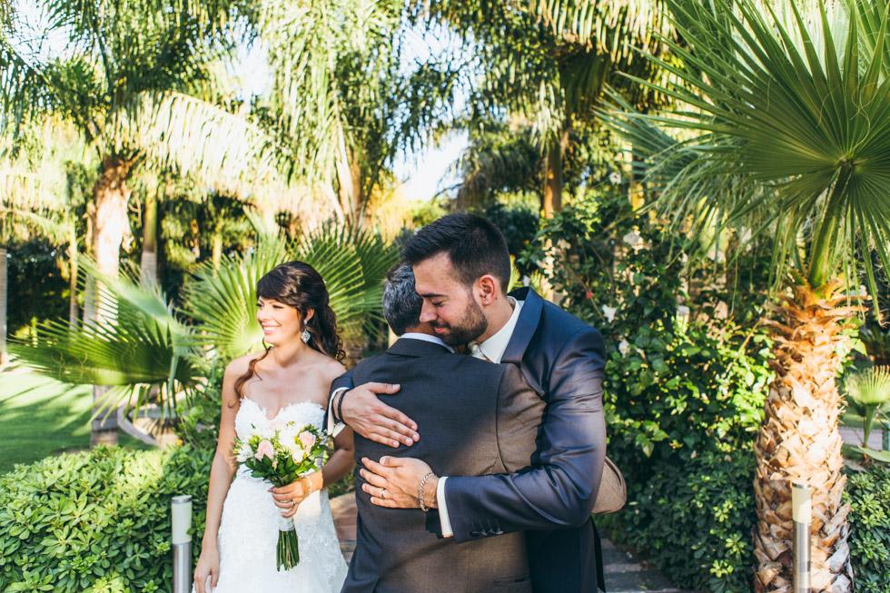 boda finca la tosca churriana malaga-31