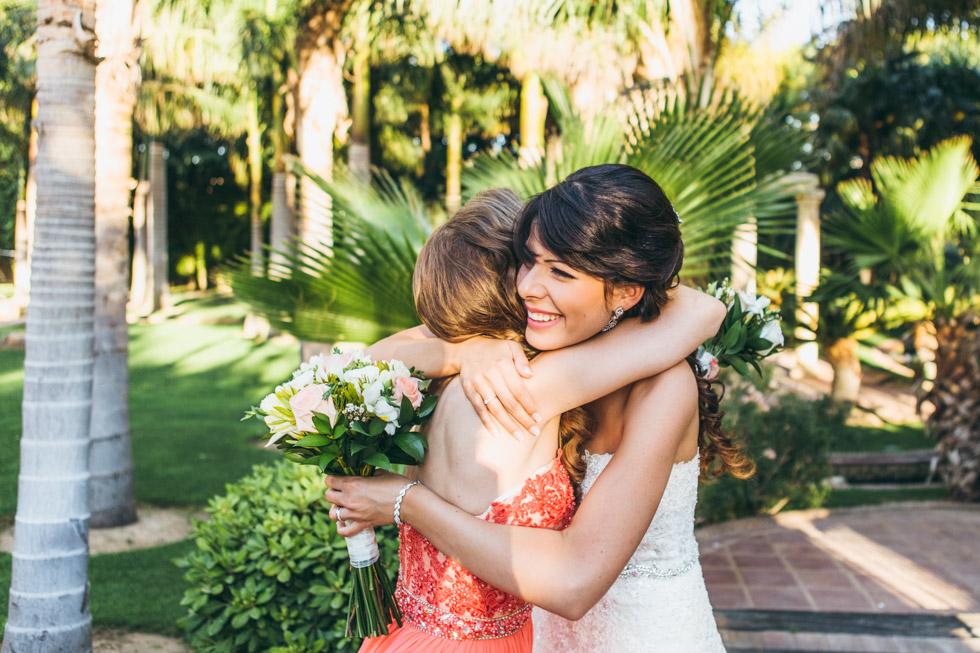 boda finca la tosca churriana malaga-32