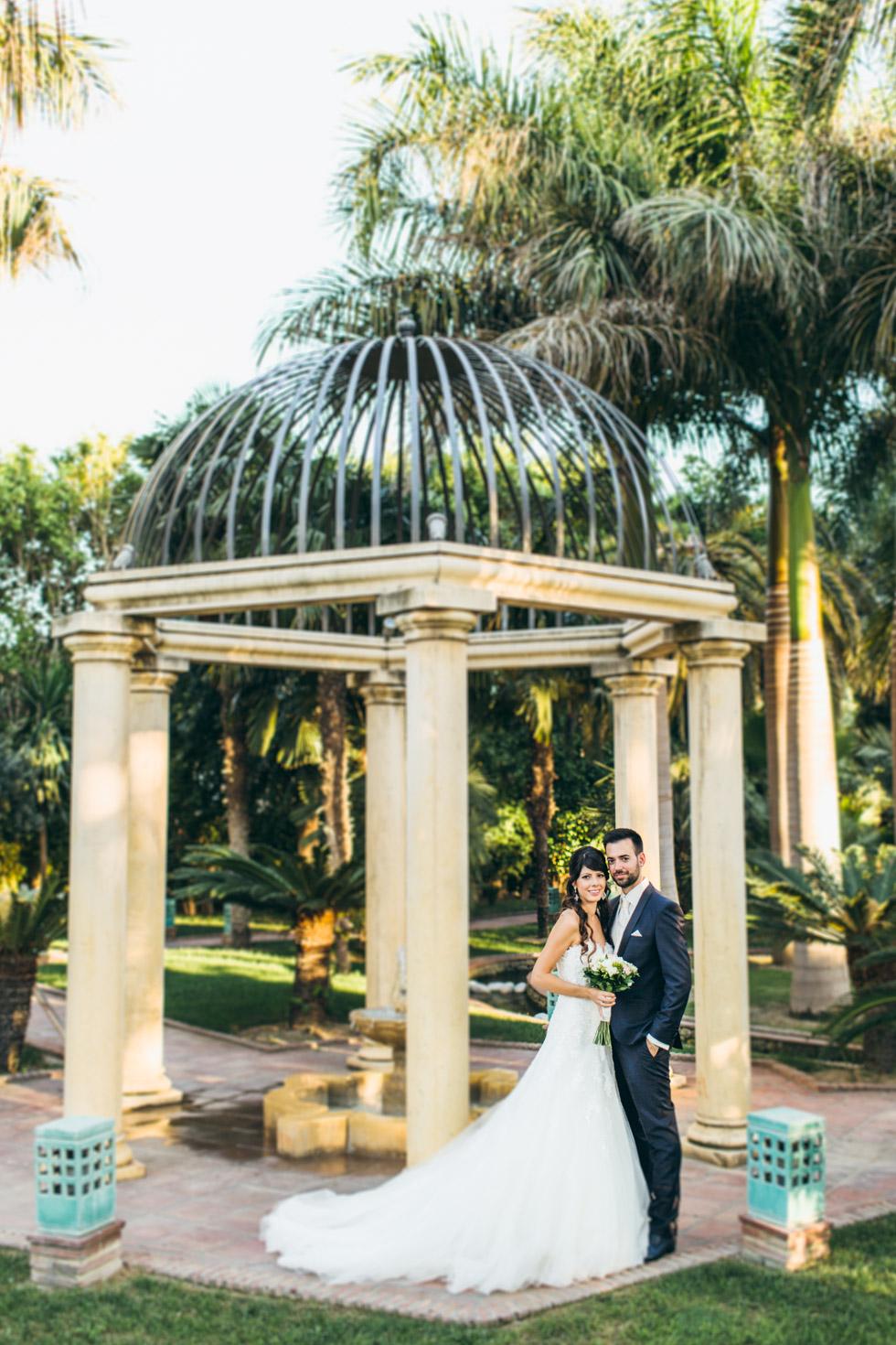 boda finca la tosca churriana malaga-37